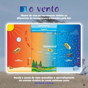 www.sotaventogalicia.com